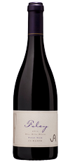 2014 Foley Estates JA Ranch Pinot Noir, Sta. Rita Hills
