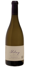 2014 Foley Estates Bar Lazy S Ranch Chardonnay, Sta. Rita Hills