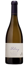 2014 Foley Estates JA Ranch Chardonnay, Sta. Rita hills