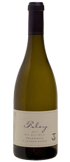 2015 Foley Estates T Anchor Ranch Chardonnay, Sta. Rita Hills