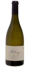 2015 Foley Barrel Select Chardonnay, Sta. Rita Hills