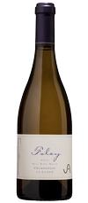 2015 Foley Estates JA Ranch Chardonnay, Sta. Rita Hills