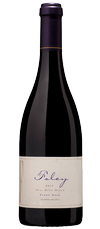 2015 Foley Estates Barrel Select Pinot Noir, Sta. Rita Hills