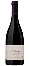 2015 Foley Estates Bar Lazy S Ranch Pinot Noir, Sta. Rita Hills