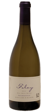 2016 Foley Estates Bar Lazy S Chardonnay, Sta. Rita Hills