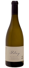 2016 Foley Estates T Anchor Chardonnay, Sta. Rita Hills