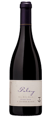 2016 Foley Estates T Anchor Pinot Noir, Sta. Rita Hills