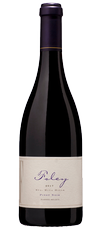 2017 Foley Estates Barrel Select Pinot Noir, Sta. Rita Hills