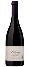 2017 Foley Estates T Anchor Ranch Pinot Noir, Sta. Rita Hills