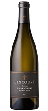 2015 Lincourt Courtney's Vineyard Chardonnay, Sta. Rita Hills