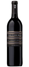 2015 Three Rivers Cabernet Sauvignon, Columbia Valley