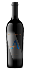 2015 PreVail Back Forty, Alexander Valley