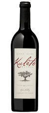 2011 Kuleto Estate Lone Acre Cabernet Sauvignon, Napa Valley