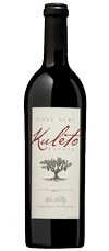 2013 Kuleto Estate Lone Acre Cabernet Sauvignon, Napa Valley