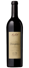2013 Kuleto Danielli Red, Napa Valley