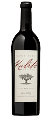2016 Kuleto Estate Lone Acre Cabernet Sauvignon, Napa Valley
