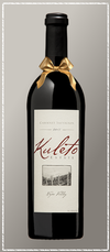 2015 Kuleto Estate Cabernet Sauvignon, Napa Valley Estate Magnum (1.5L Magnum)