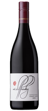 2018 Mt Difficulty Pinot Noir, Bannockburn, Central Otago