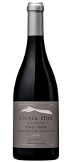 2013 Chalk Hill Estate Pinot Noir, Russian River Valley