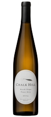 2014 Chalk Hill North Slope Pinot Gris, Chalk Hill AVA