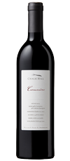 2015 Chalk Hill Chairman's Club Carmenère, Chalk Hill AVA Image