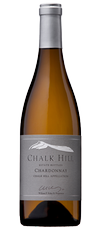 2015 Chalk Hill Estate Chardonnay, Chalk Hill AVA