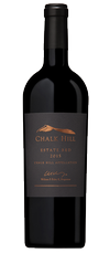 2015 Chalk Hill Estate Red, Chalk Hill AVA