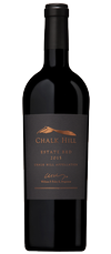 2015 Chalk Hill Estate Red, Chalk Hill AVA Image