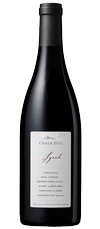 2015 Chalk Hill Chairman's Club Syrah, Sonoma County Image