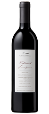 2016 Chalk Hill Chairman's Club Cabernet Sauvignon, Chalk Hill AVA