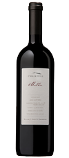 2016 Chalk Hill Chairman's Club Malbec, Russian River Valley