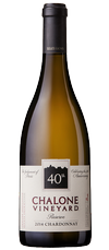 2014 Chalone Judgement of Paris 40th Anniversay Reserve Chardonnay, Chalone AVA