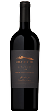 2016 Chalk Hill Estate Red Blend, Chalk Hill AVA