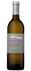 2016 Chalk Hill Estate Sauvignon Blanc, Chalk Hill AVA