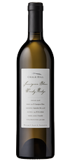 2016 Chalk Hill Windy Ridge Sauvignon Blanc, Chalk Hill AVA
