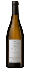 2017 Chalk Hill Chardonnay Felta, Chalk Hill AVA