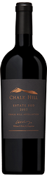 2017 Chalk Hill Estate Red, Chalk Hill AVA (1.5L Magnum)