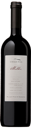 2017 Chalk Hill Chairman's Malbec