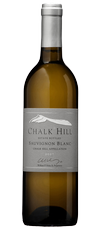 2017 Chalk Hill Estate Sauvignon Blanc, Chalk Hill AVA Image