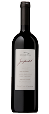 2017 Chalk Hill Estate Zinfandel