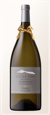 2017 Chalk Hill Estate Chardonnay (1.5L Magnum)