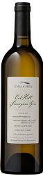 2018 Chalk Hill Oak Hill Sauvignon Gris, Chalk Hill AVA