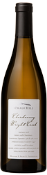 2018 Chalk Hill Wright Creek Chardonnay, Chalk Hill AVA