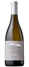 2018 Chalk Hill Estate Chardonnay (1.5L Magnum)