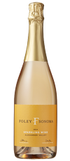 2014 Foley Sonoma Sparkling Wine, Alexander Valley