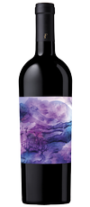 2017 Foley Sonoma Oz Zinfandel, Alexander Valley