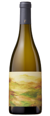 2017 Foley Sonoma Chardonnay, Alexander Valley