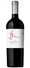 2012 Foley Johnson Handmade Cabernet Sauvignon, Rutherford