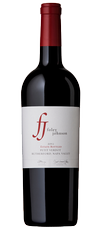 2012 Foley Johnson Estate Petit Verdot, Rutherford