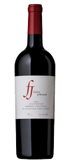 2012 Foley Johnson Cabernet Sauvignon, Rutherford